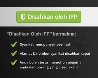 Makna-IPP