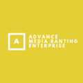 Advance Media Banting Enterprise