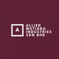 Allied Mutiara Industries Logo