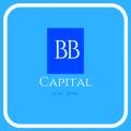 BB Capital Sdn bhd logo