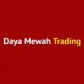 Daya Mewah Trading Logo