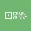 Evergreen Progress (Malaysia) Sdn Bhd