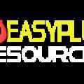 Easy Plus Resources