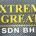 Extreme Great Sdn Bhd Logo