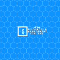GSG Resources & Management Sdn. Bhd. logo
