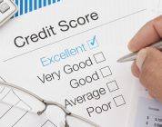 CCRIS dan CTOS - Laporan kredit