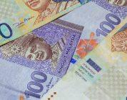 Kelebihan Pinjaman Peribadi - Wang tunai RM100
