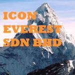 Icon Everest Loan Sdn Bhd