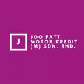 JOO FATT MOTOR KREDIT (M) SDN. BHD. Logo
