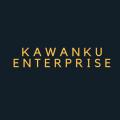 Kawanku Enterprise Logo