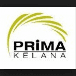 Prima kelana sdn bhd logo