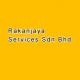 Rakanjaya Services Logo