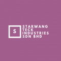 STARWANG TECK INDUSTRIES SDN BHD Logo