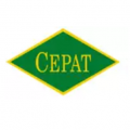 cepat logo