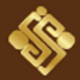 save solution logo