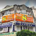 SW Impian Capital Sdn. Bhd. Review Pengguna
