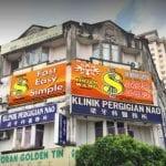 SW Impian Capital Sdn Bhd Logo