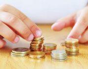 Cara Bahagikan Duit Gaji Supaya Dapat Jimat Untuk Masa Depan