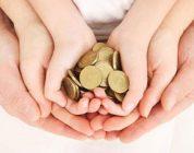 Tips Menjimatkan Duit Bagi Keluarga Muda