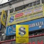 We Prestasi Capital Sdn Bhd