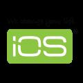 IOS Tulis Review Anda
