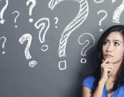 Kenapa Pinjaman Saya Tidak Diluluskan