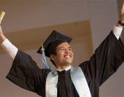 Pembelanjaan Berbaloi Untuk Graduan Muda