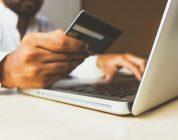 tips meningkatkan skor kredit