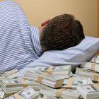 9-cara-menjana-duit-tambahan-sambil-tidur