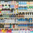 tips-menjimatkan-wang-belanja-barang-dapur