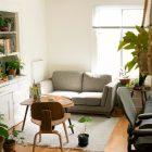10-cara-untuk-menjimatkan-wang-untuk-renovasi-rumah