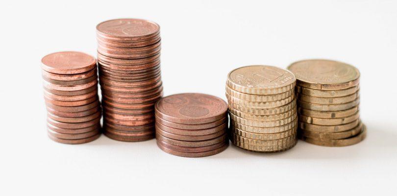kepentingan-penjimatan-kewangan