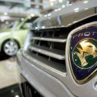Apa Yang Anda Perlu Tahu Tentang Pinjaman Kereta di Malaysia