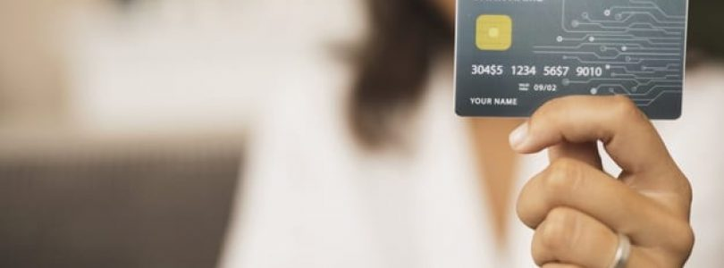 Kesilapan Memohon Kad Kredit