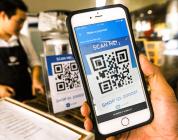 Memaksimumkan Keuntungan E-Wallet Anda