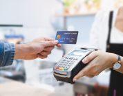 Tips Keselamatan Apabila Menggunakan Kad Kredit
