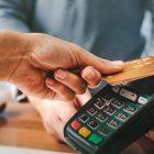 Kad Kredit Kecemasan