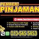 Business Top Capital New Logo