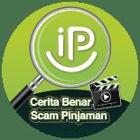 Pinjaman Peribadi Kuala Lumpur & Selangor