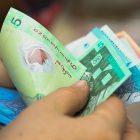 Bayaran Pendahuluan Pinjaman