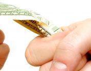 Caj Tambahan Pinjaman Peribadi