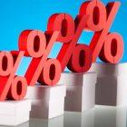 Faedah Pinjaman Terlampau Tinggi