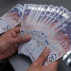 Manfaat Memohoni Pinjaman Koperasi