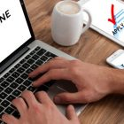 Pinjaman Peribadi Online
