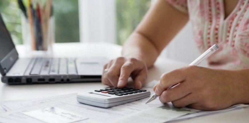 M40 Cara Mendapatkan Bantuan Bayaran Balik Pinjaman