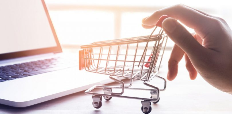 Tips Keselamatan Ketika Online Shopping