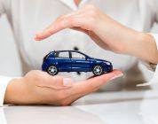 4 Cara Mengurangkan Bayaran Insurans Kereta