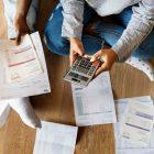 Penyatuan Hutang Menggunakan Pinjaman Peribadi