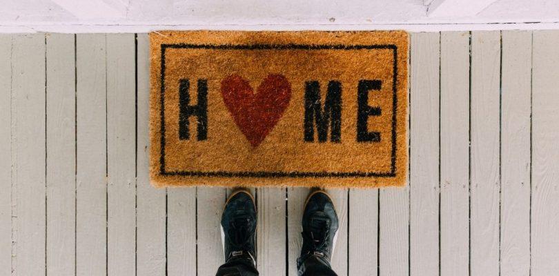 4 Masalah di hadapi Anak Muda Untuk Dapatkan Rumah Pertama
