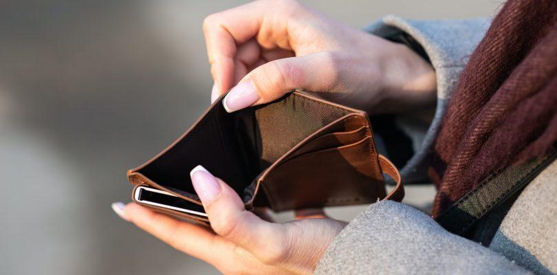 Pinjaman Sepanjang Tempoh PKP